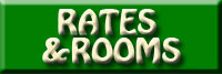 Rates and Rooms Button